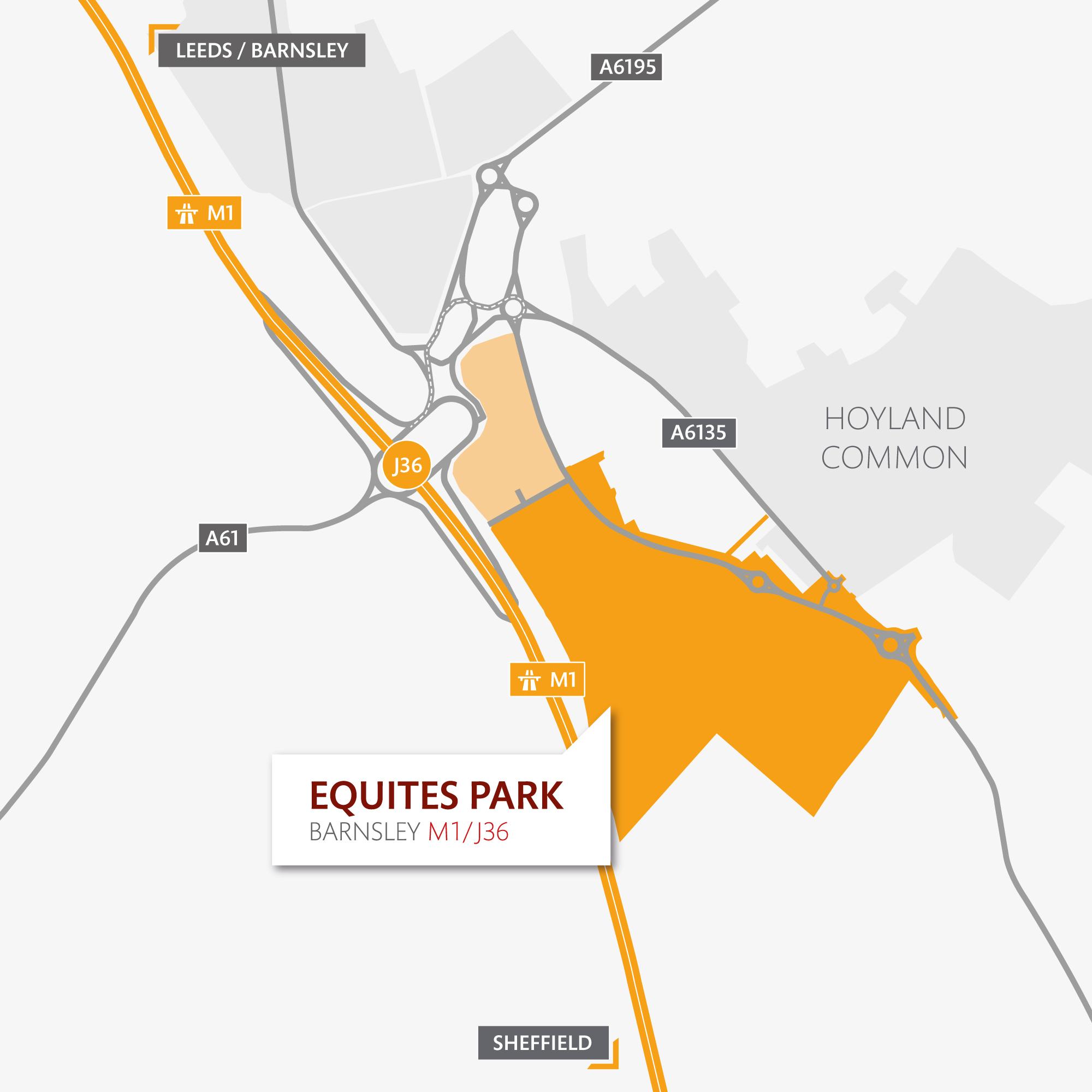 EP-Barnsley-zoom-Map